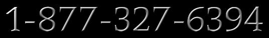 1-877-327-6394
