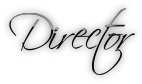 Director of