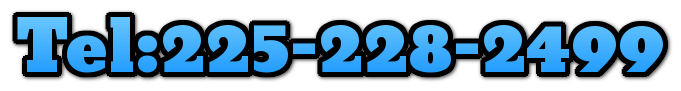 Tel:225-228-2499