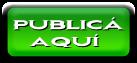 Public 000d    Aqu