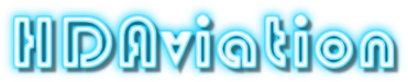HDAviation