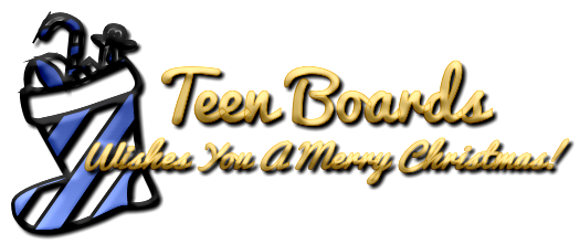 Teen Boards