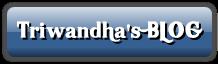 Triwandha's BLOG