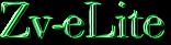 Zv-eLite