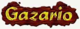 Gazario