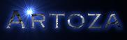 Artoza