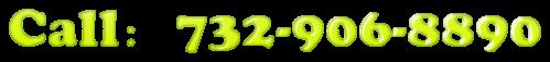 CallF1A;732-906-8890