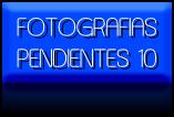 FOTOGRAFIAS PENDIENTES 10