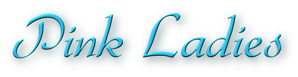 Carpe Diem – Luna sin miel 02, Idoia Amo & Eva M. Soler (Rom)  5002867