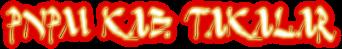 PNPM Kab. Takalar