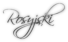 rosetta stone german workbook pdf