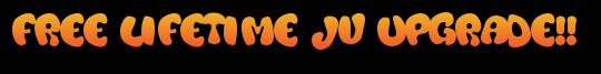 Free Lifetime JV Upgrade!!