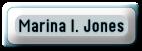 Marina I. Jones