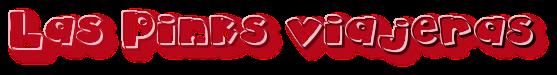 Destino: tu corazón, Club de viaje de los corazones solitarios 02 - Katy Colins (Rom) 5155374