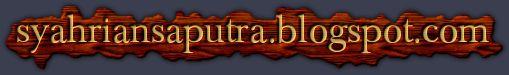 ArRhyean.blogspot.com