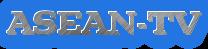 ASEAN-TV
