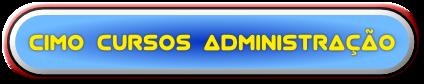 cimo cursos administração
