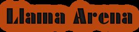 Llama Arena