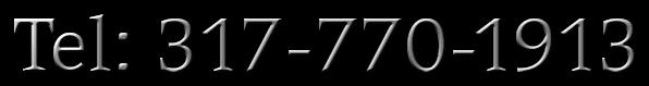 Tel: 317-770-1913