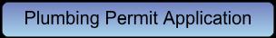Plumbing Permit
