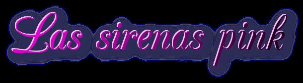 Diario de una sirena, Ariel I – Rachel Bels (Rom)   5075669