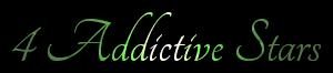 4 Addictive Stars
