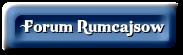 Forum Rumcajsow