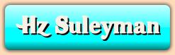 Hz Suleyman