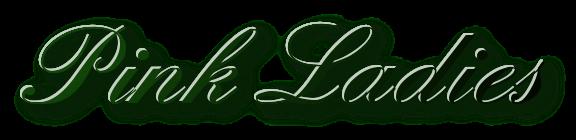 Redención – Ebony Clark (Rom)  4968940
