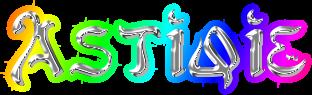 Astiqie