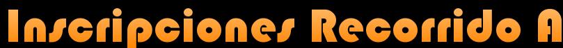 Pyrene 2013