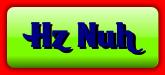 Hz Nuh