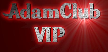 AdamClub        VIP