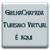 GirlnaChapada