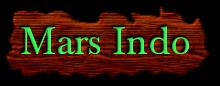 Mars Indo
