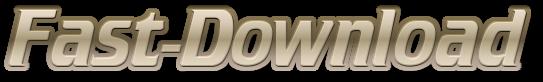 KPV Server Version 8.5 [ updated Commands] 3767987