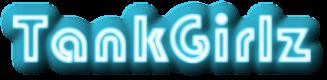TankGirlz