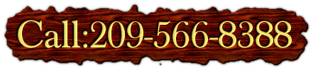 Call:209-566-8388