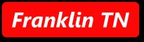 Franklin TN