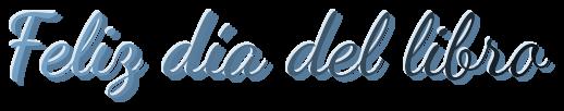 El último de los nuestros - Adelaïde De Clermont-Tonnerre 5134786