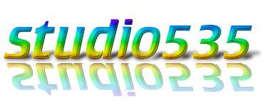 studio535