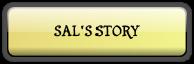 Sal's Story