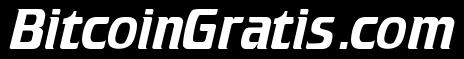BitcoinGratis.com