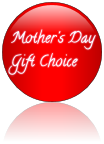 Mother's Day<br>Gift Choice