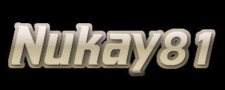 Nukay81