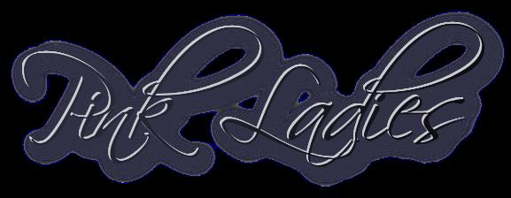 Volver a empezar (Desde las cenizas 01) – Lorena R. Jeffers (Rom)  5090130