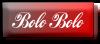 bolobolofansclub
