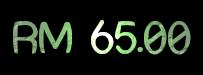 RM 65.00