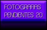 FOTOGRAFIAS PENDIENTES 20