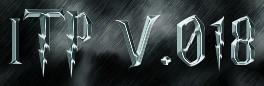 ITP V.018